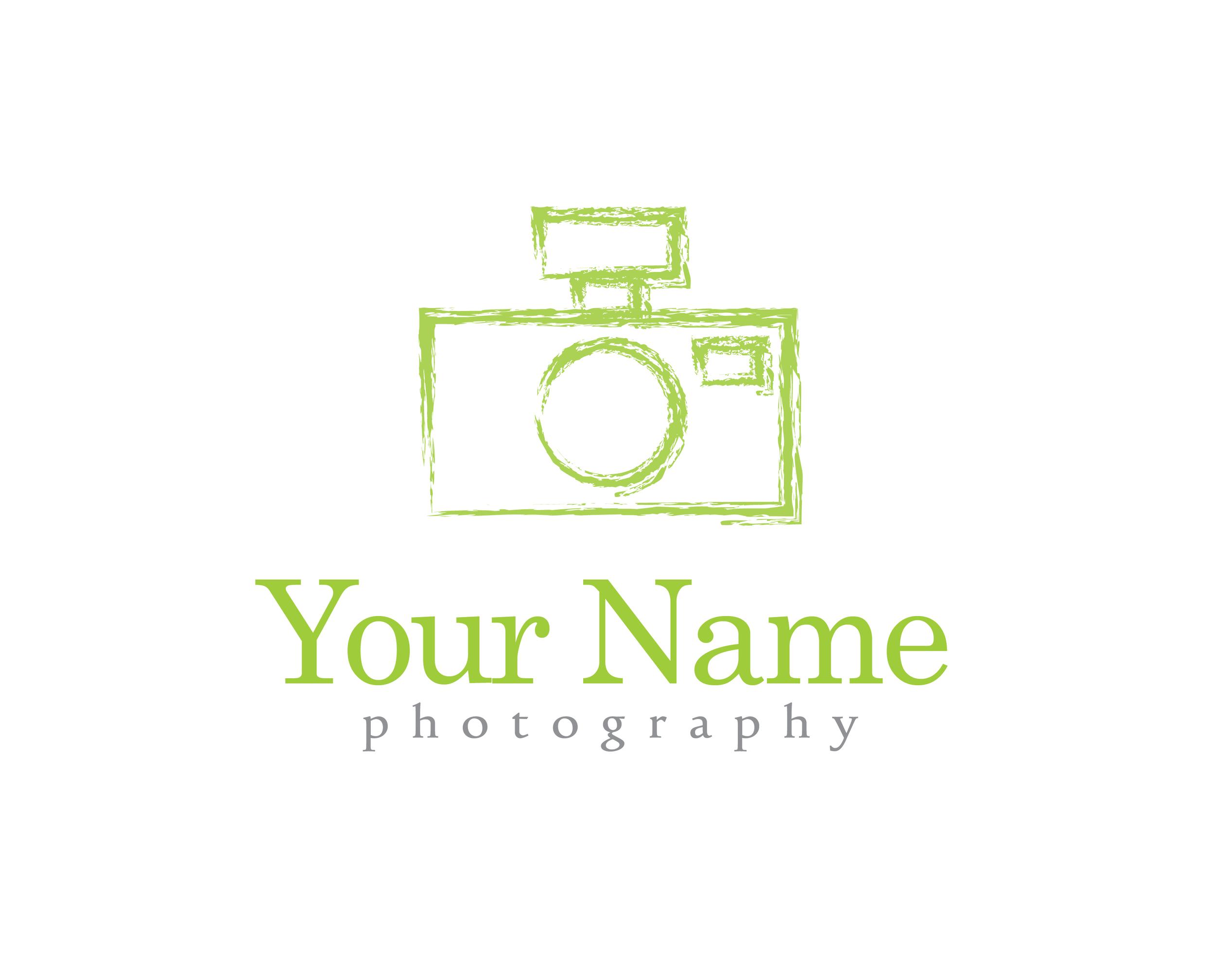 photography-logo4-single.jpg