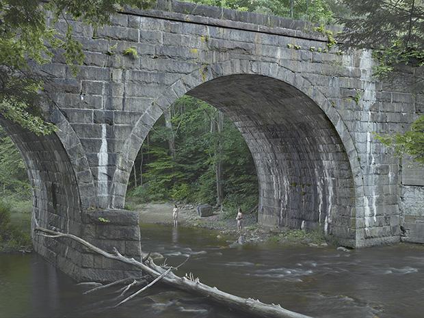 Crewdson-Benneath-The-Bridge.jpg