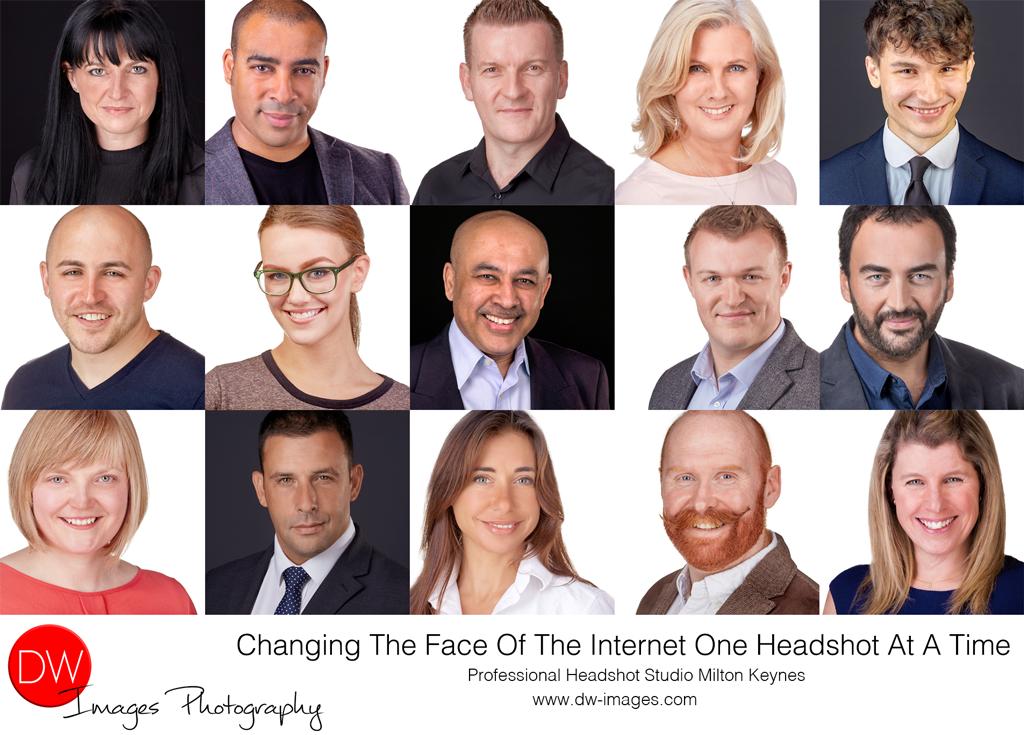 Corporate-business-portraits-Milton-Keynes-Headshot-studio.jpg