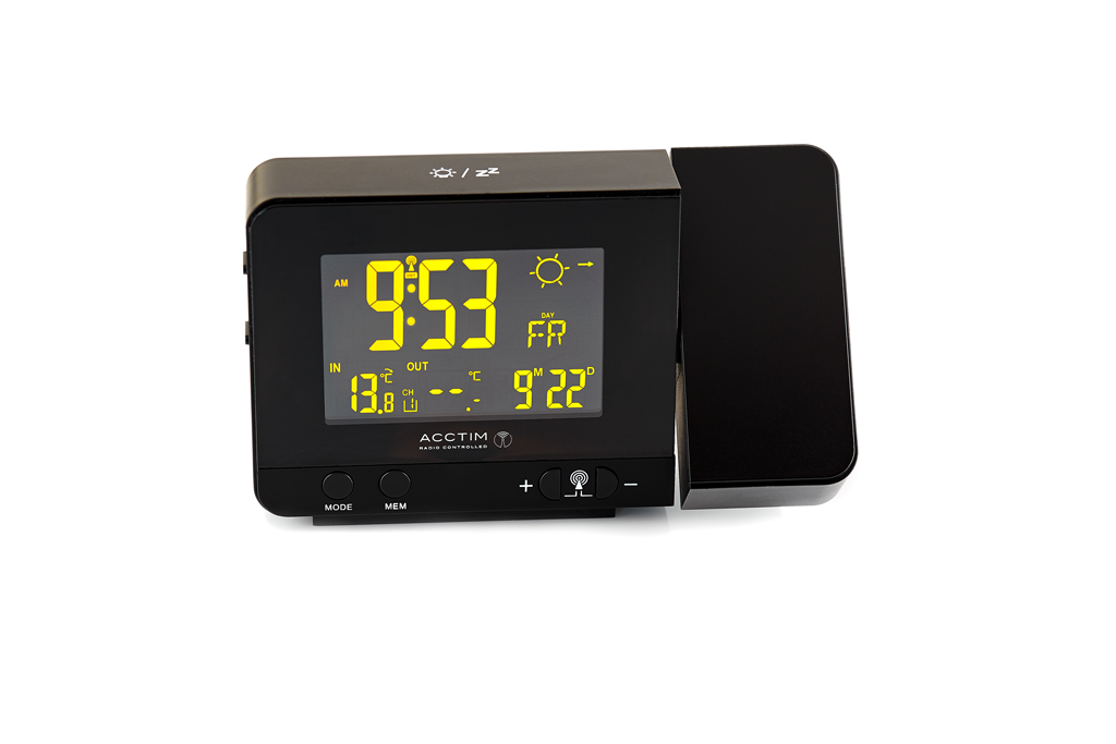 acctim-clock-pack-shot-dw-images-photography.png