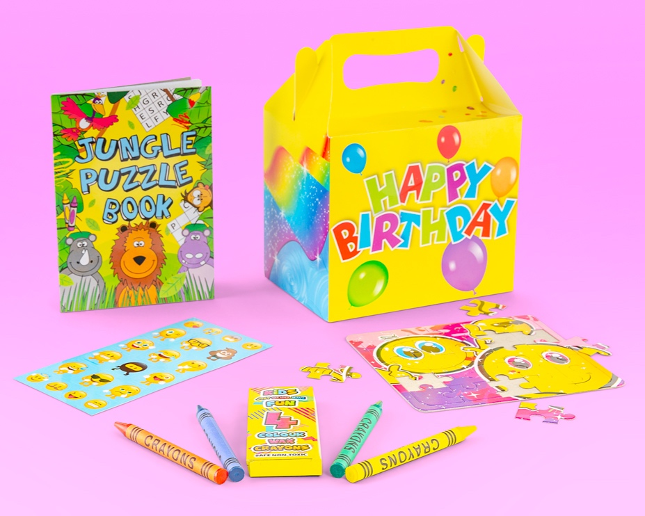 party-pack-product-photography-milton-keynes.jpg