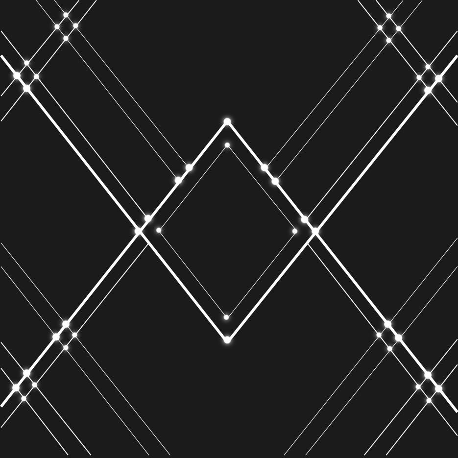 Pattern study_2