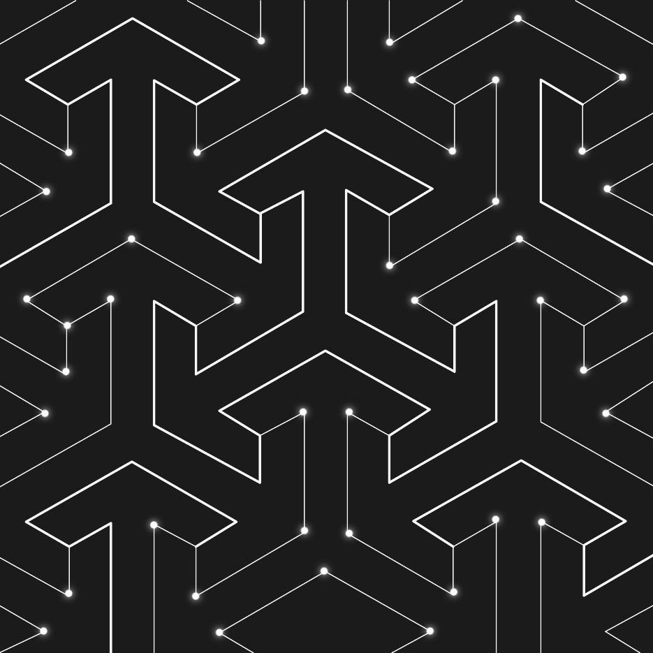 Pattern study-03