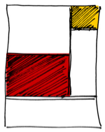 Solo_Bento_Mondrian