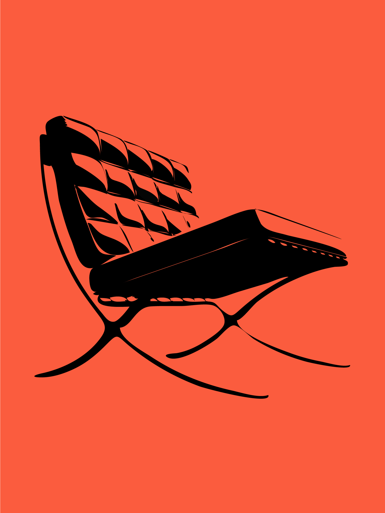 Barcelona chair-02.jpg