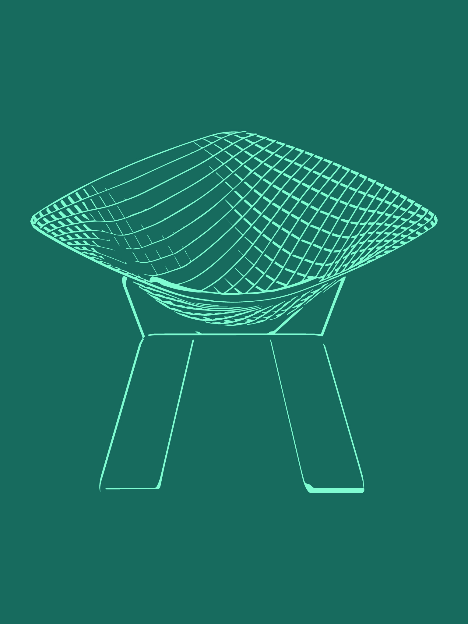 Bertoia _Diamond chair-02.jpg