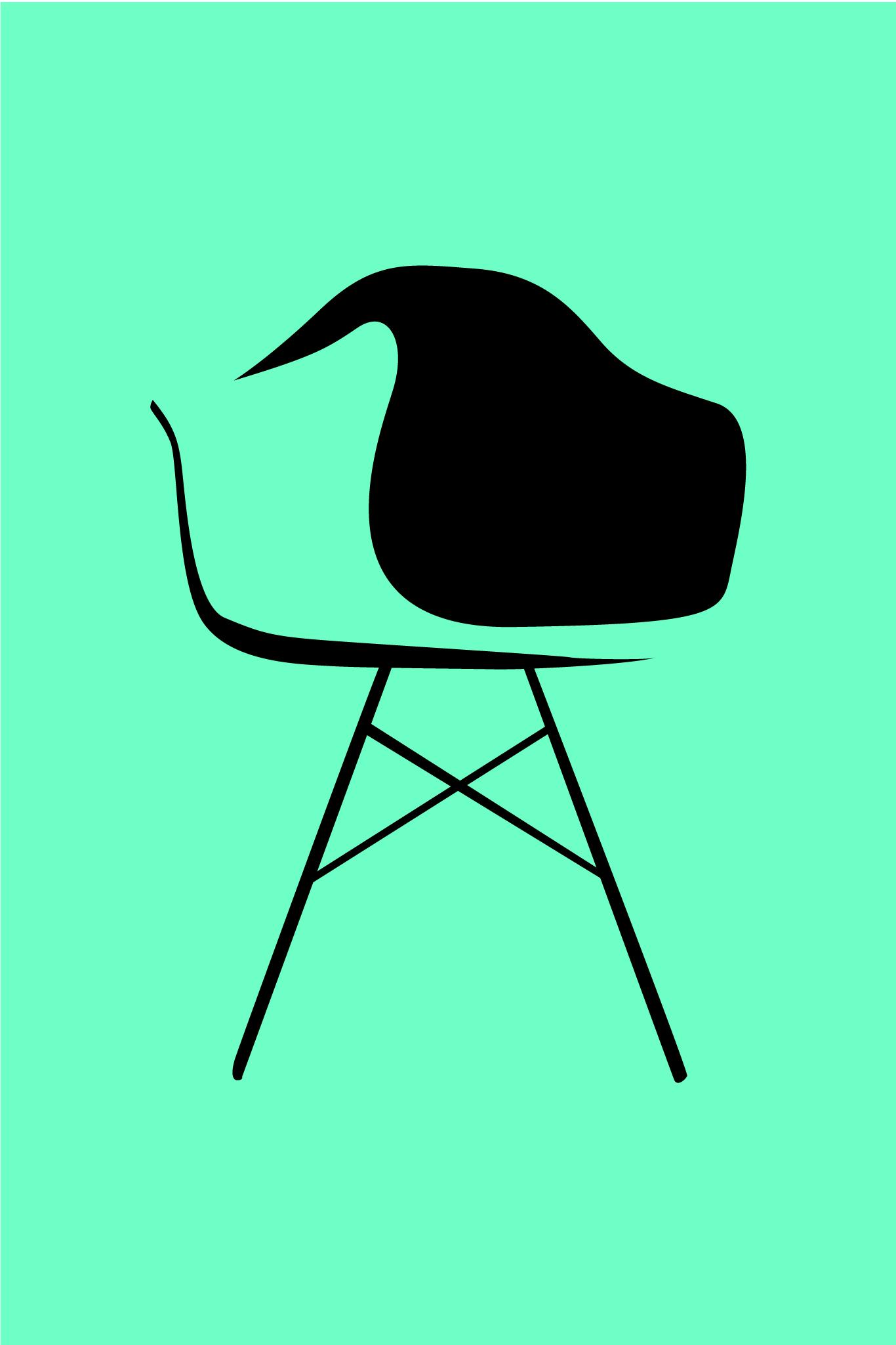 Diningchair-02.jpg