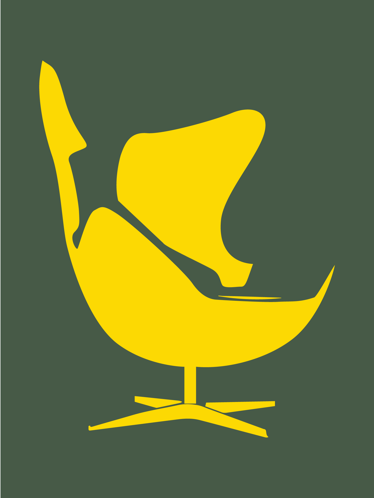 Egg chair-02.jpg