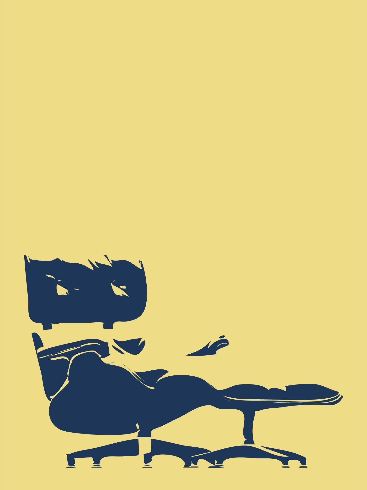 Lounge chair-02.jpg