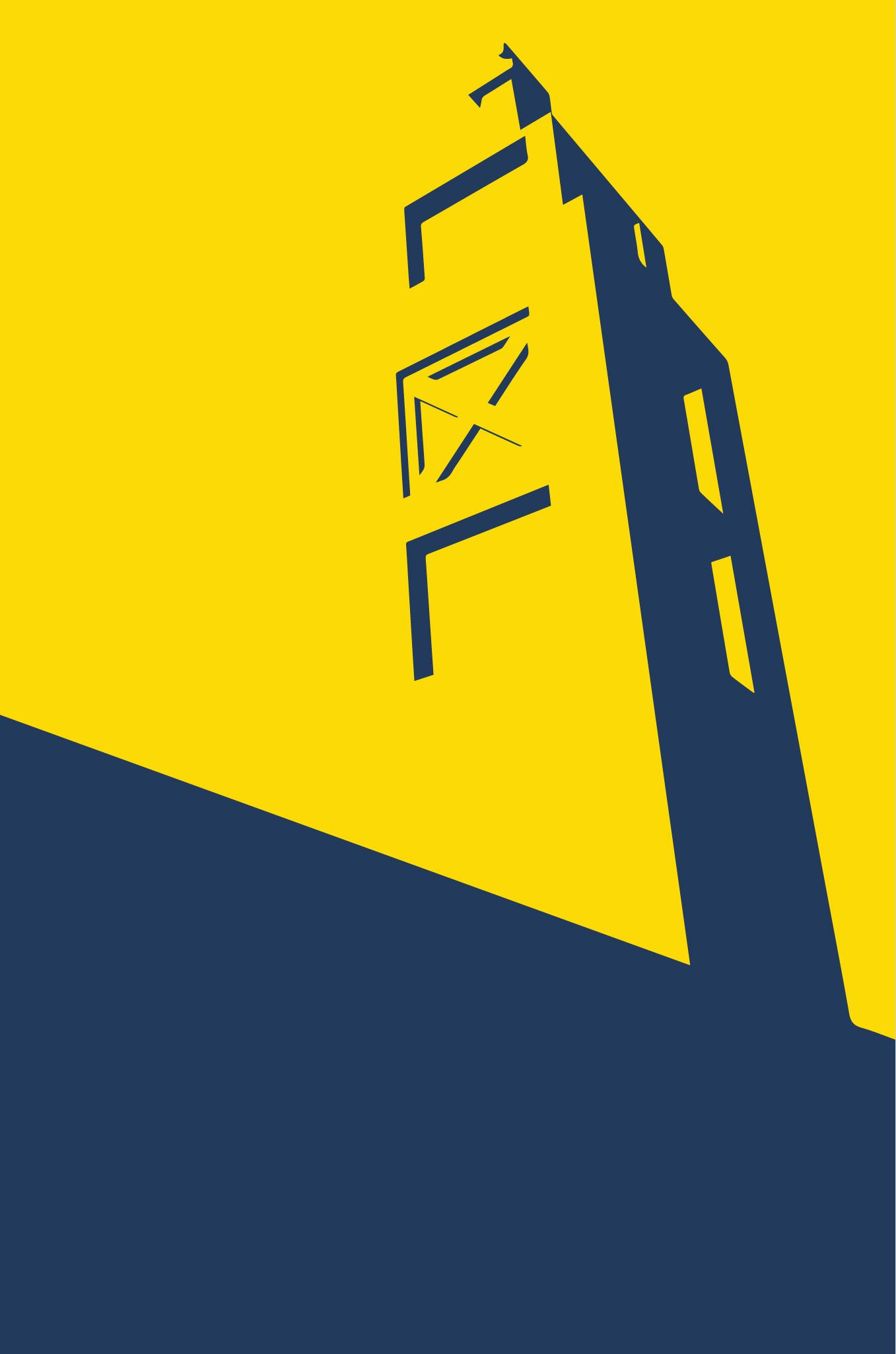 OXO Tower-02.jpg