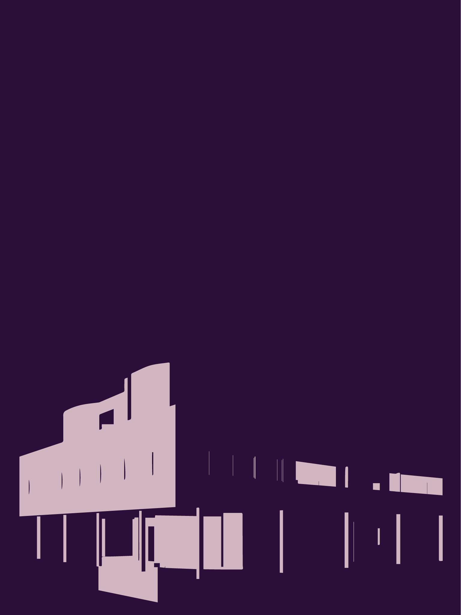 Villa savoy-02.jpg