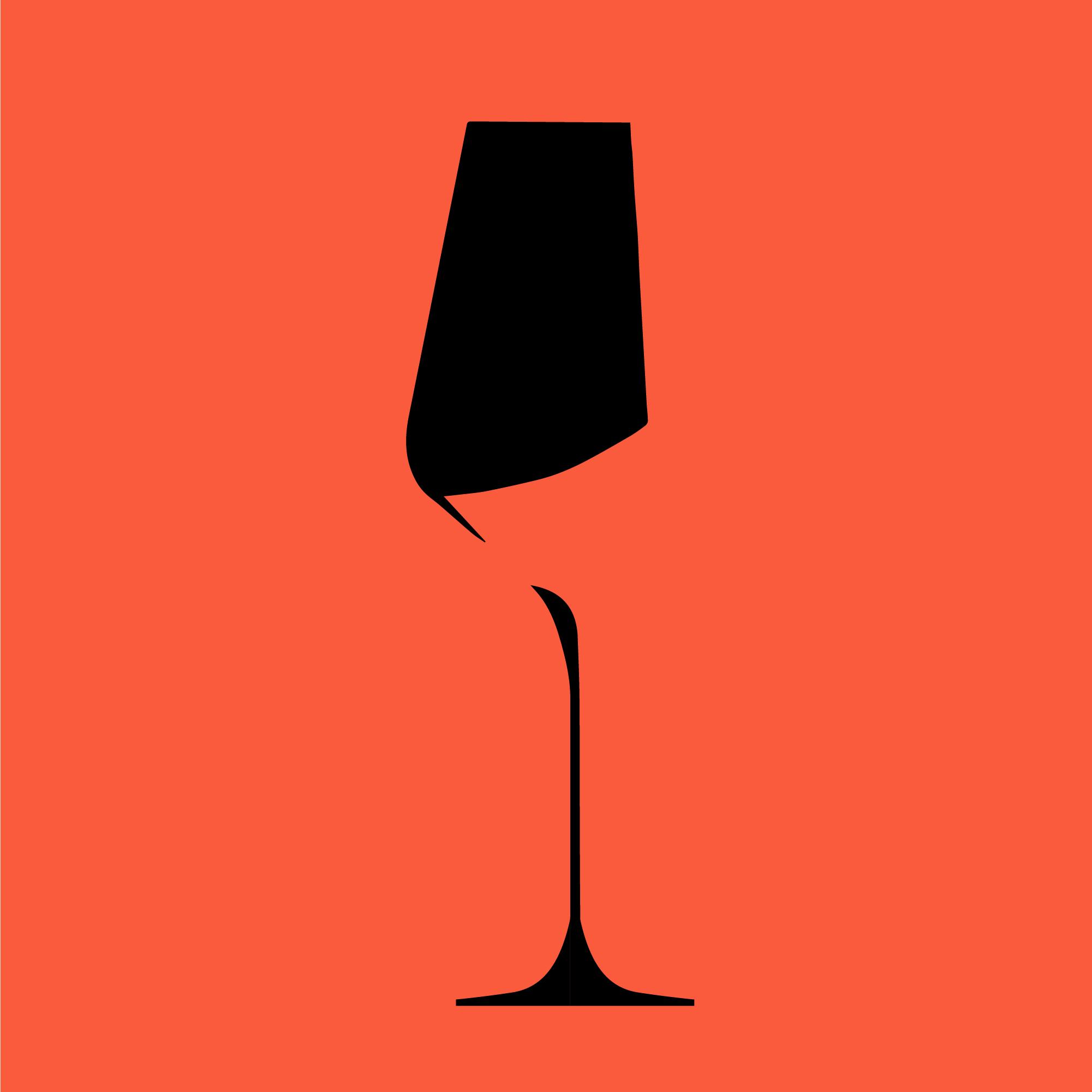 Wine glass-01.jpg