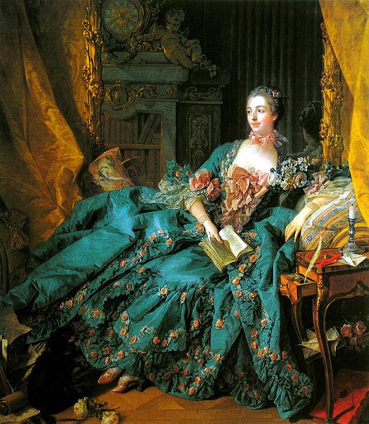 522px-Boucher_Marquise_de_Pompadour_1756.jpg