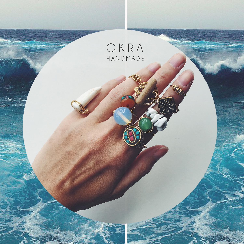 OKRA.jpg