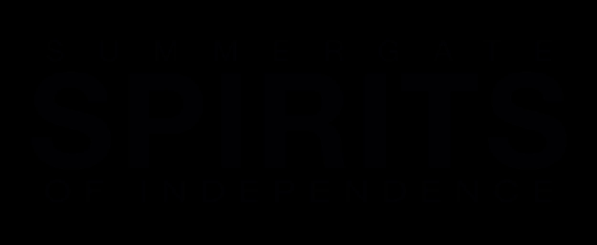 logo SOI final.png