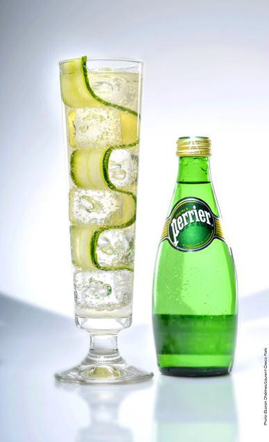 Perrier D-Tox 2.0.png