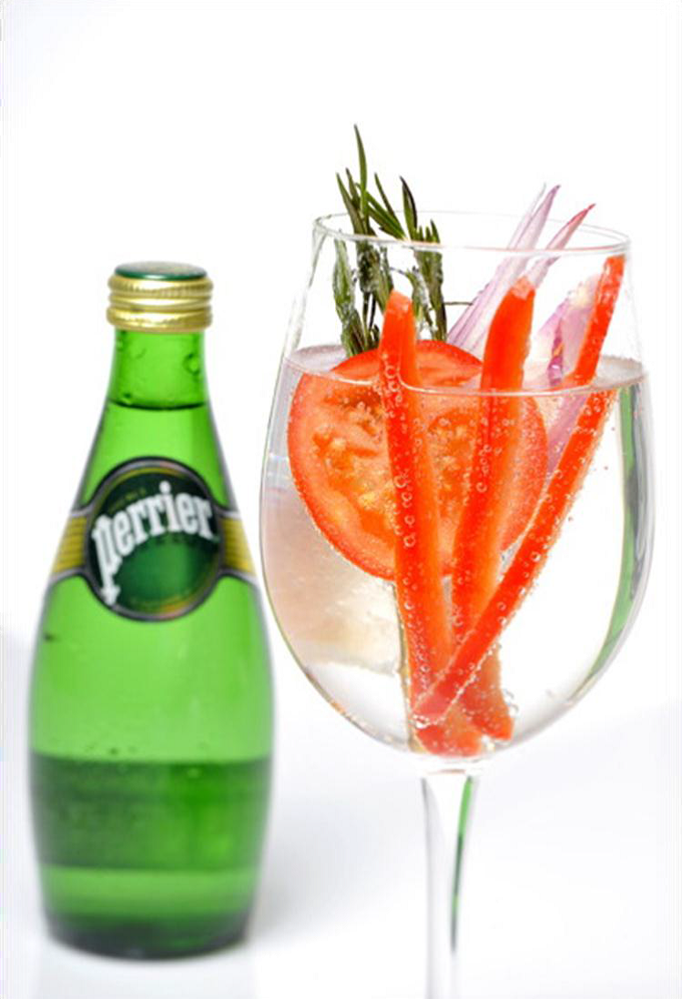 Perrier Provence.png