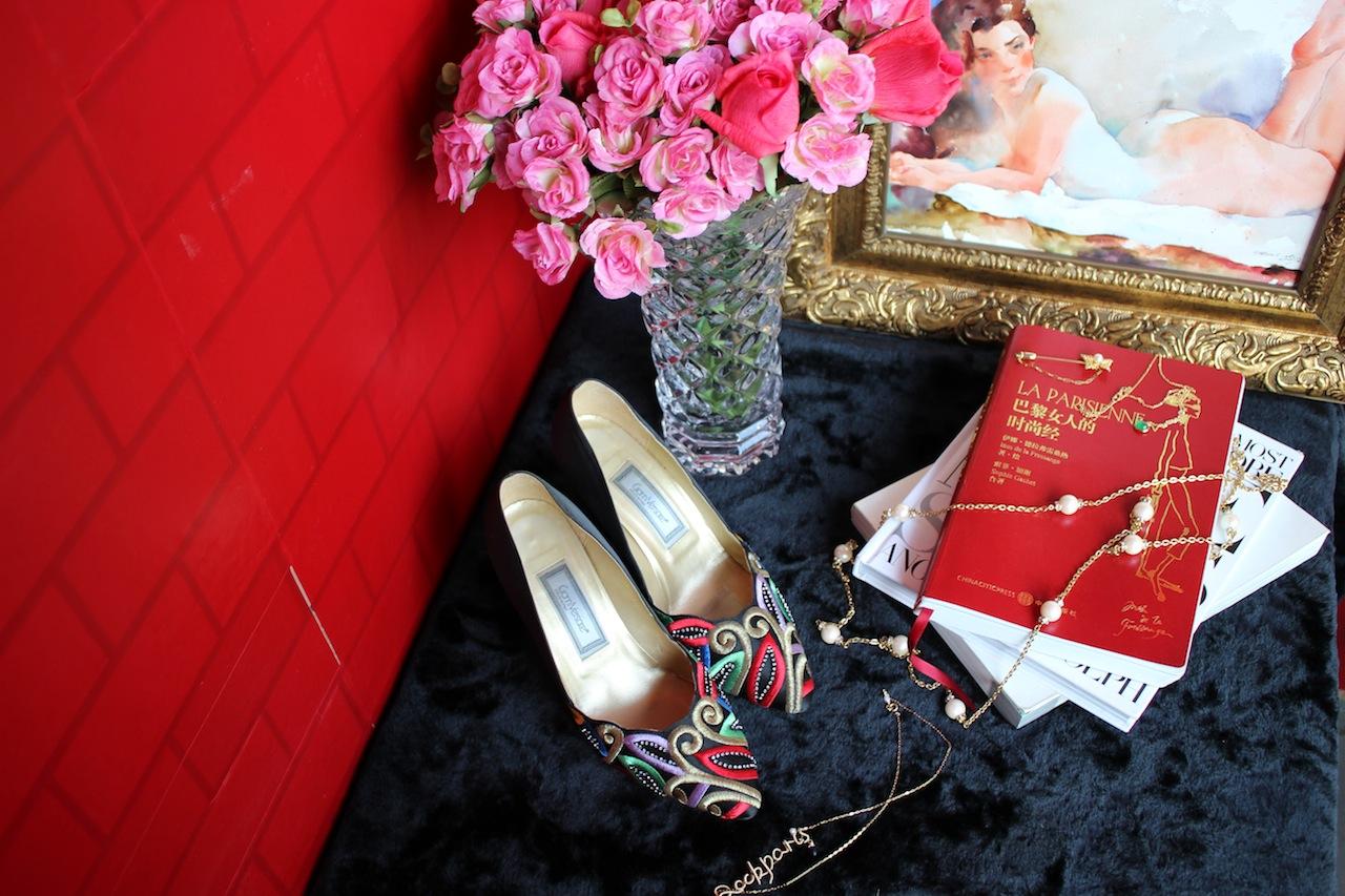 vintage luxury.jpg