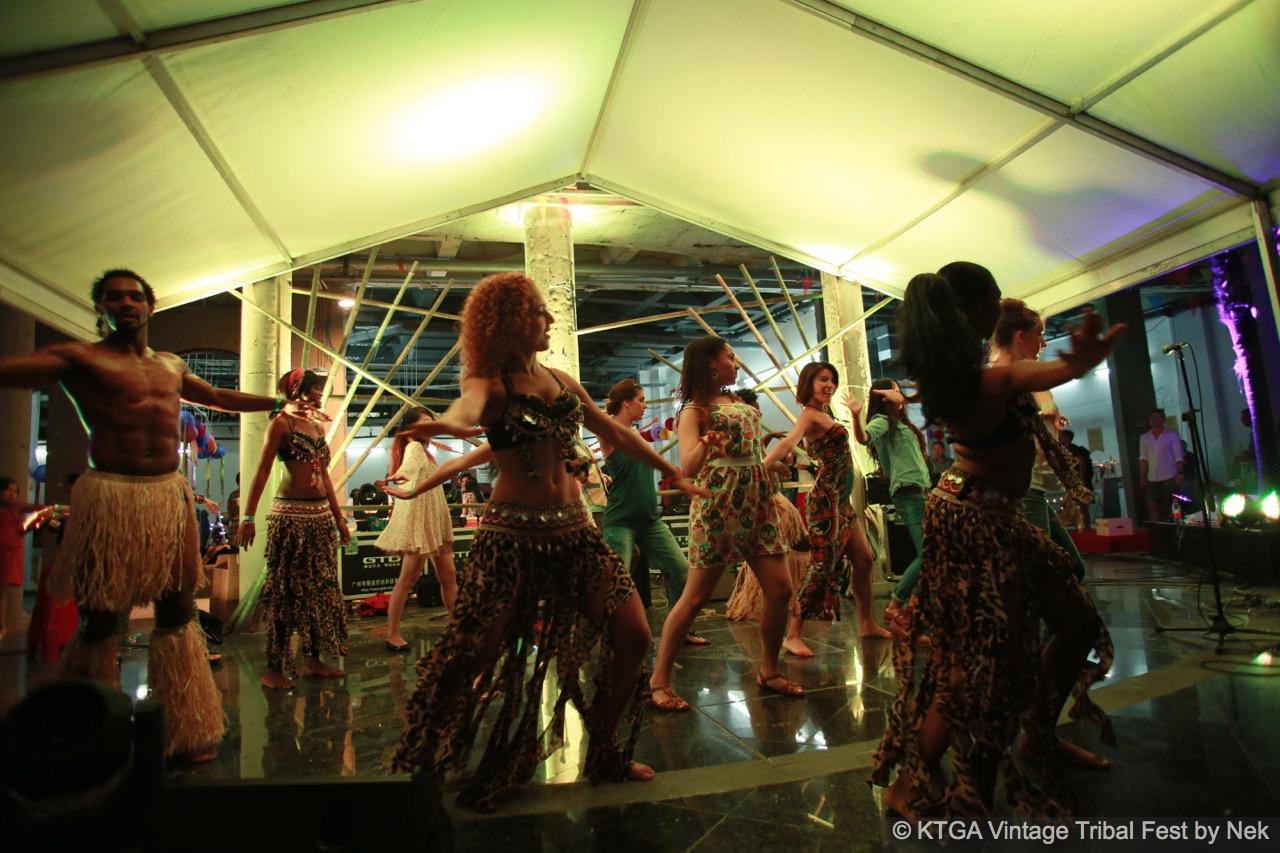 VintageTribalFest-Nek172.jpg