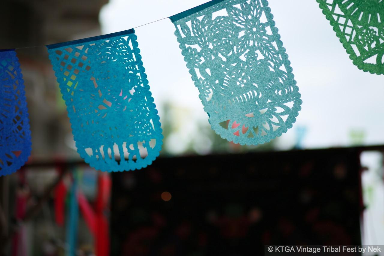 VintageTribalFest-Nek011.jpg