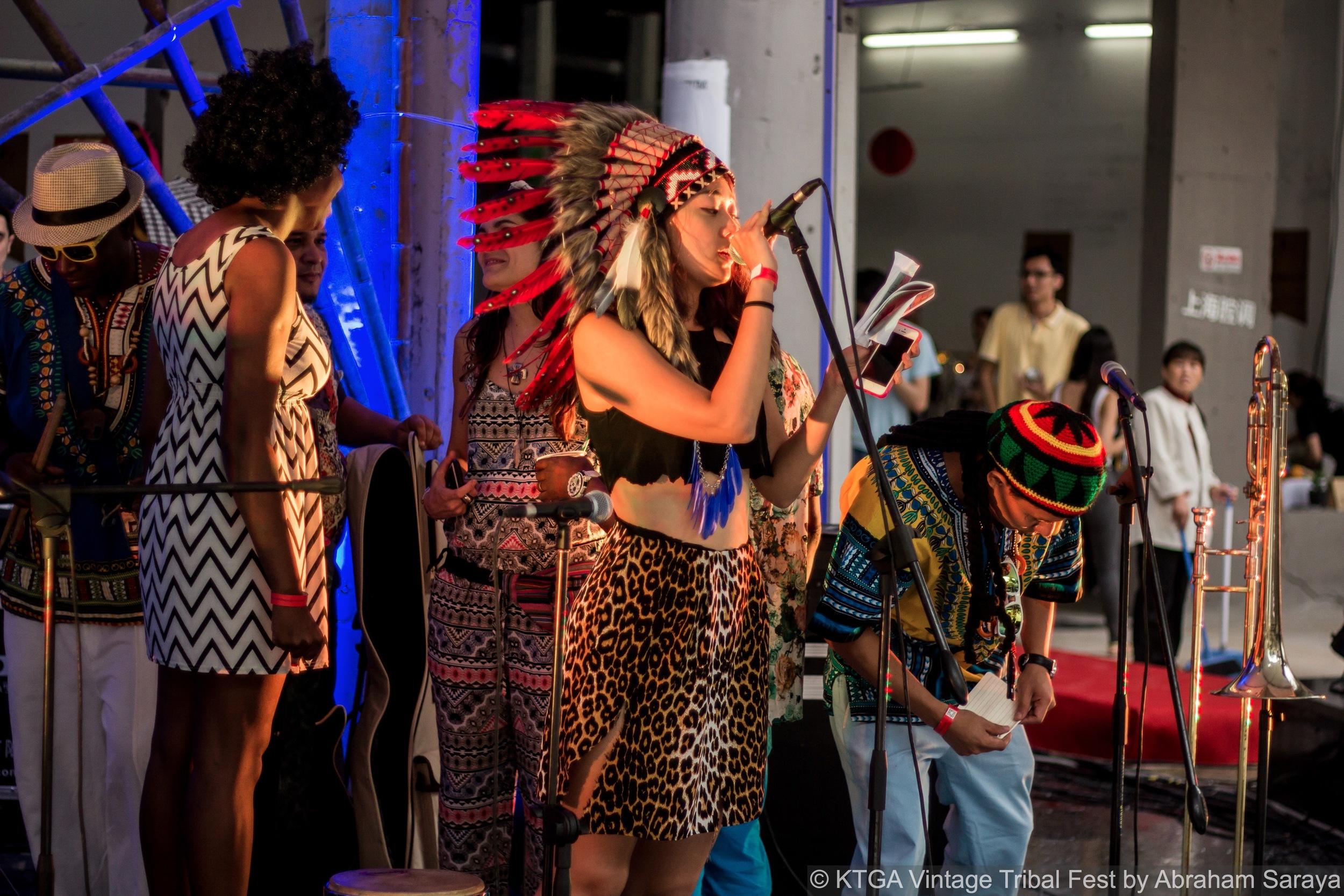tribalfest (9 de 111).jpg