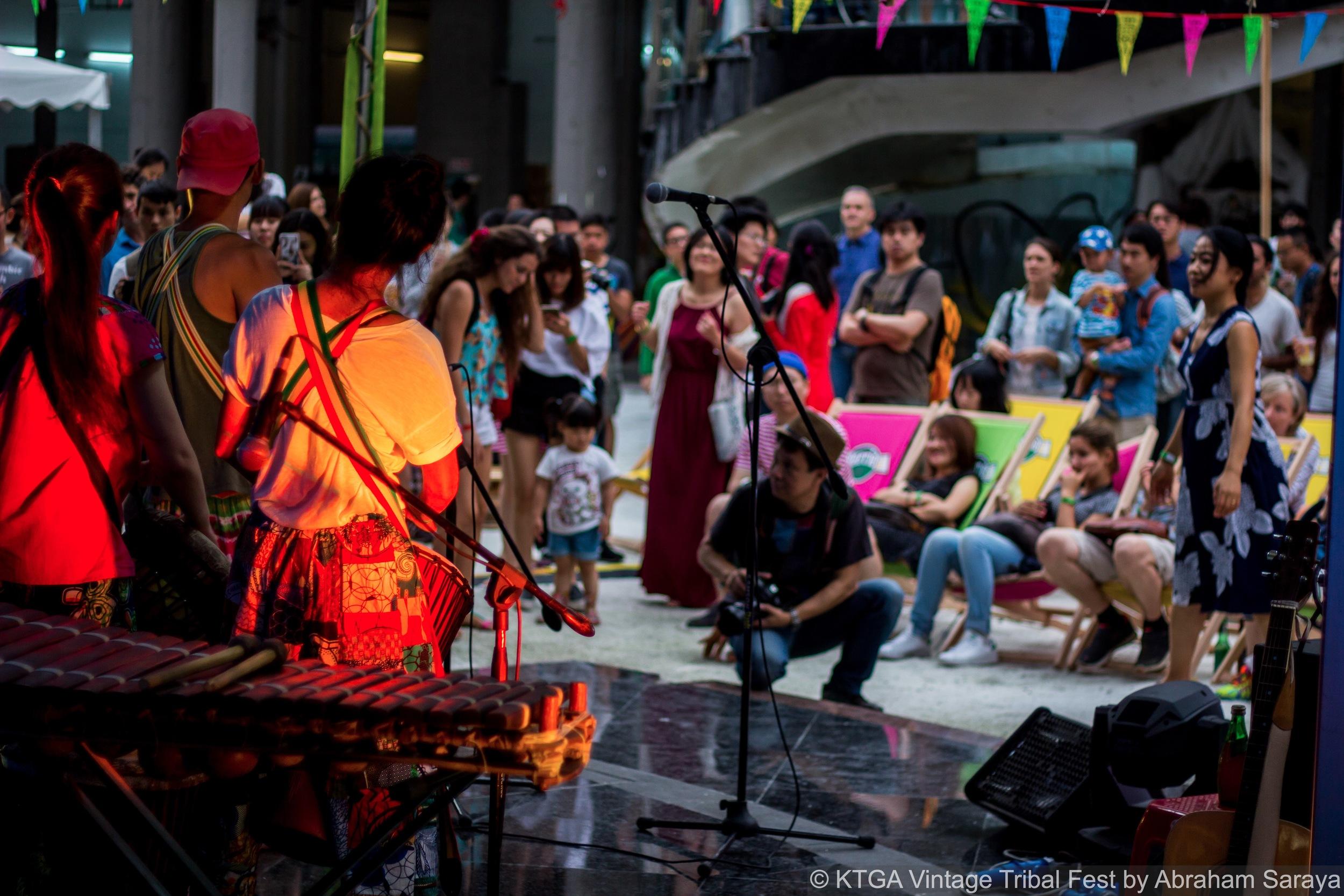 tribalfest (23 de 111).jpg
