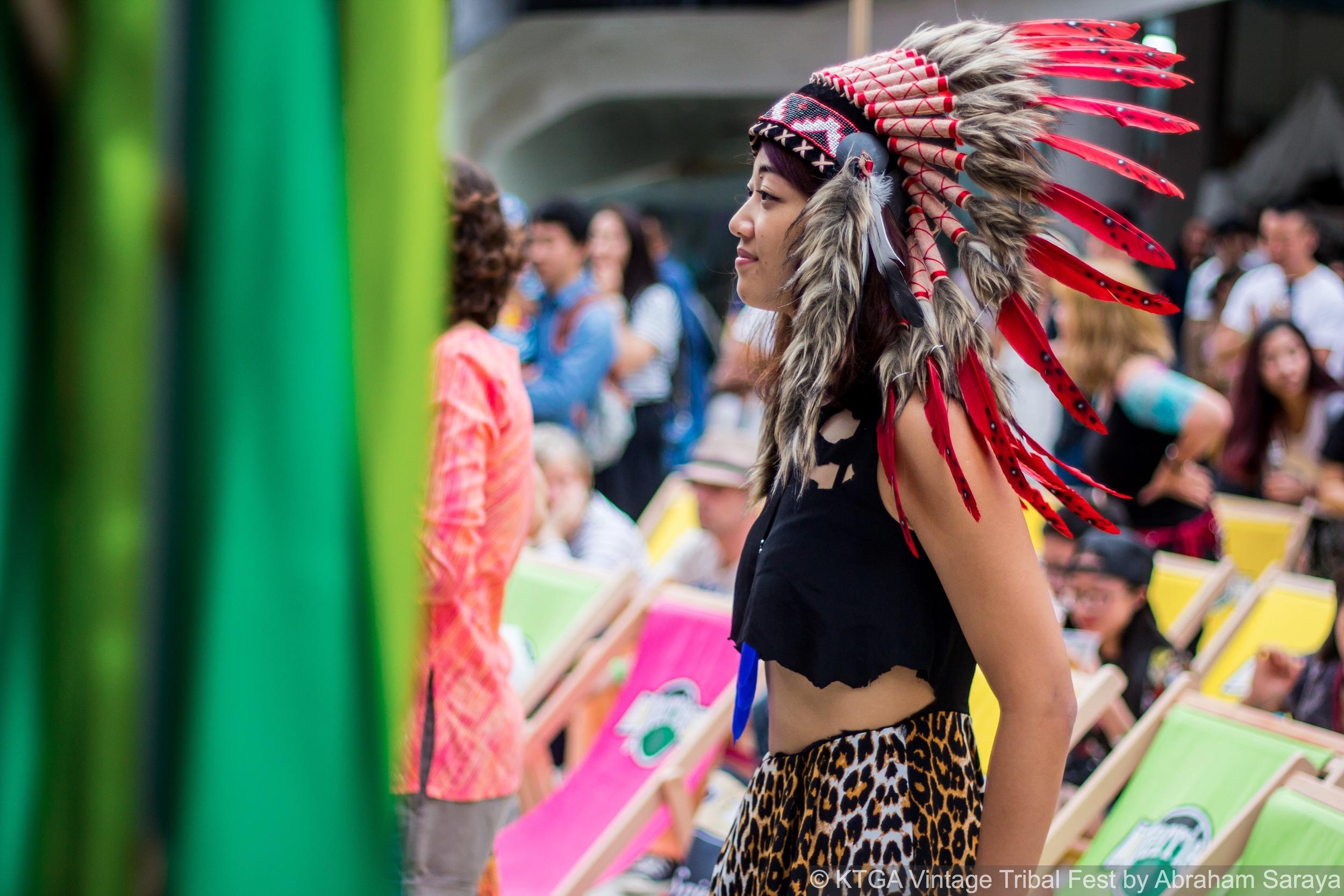 tribalfest (24 de 111).jpg