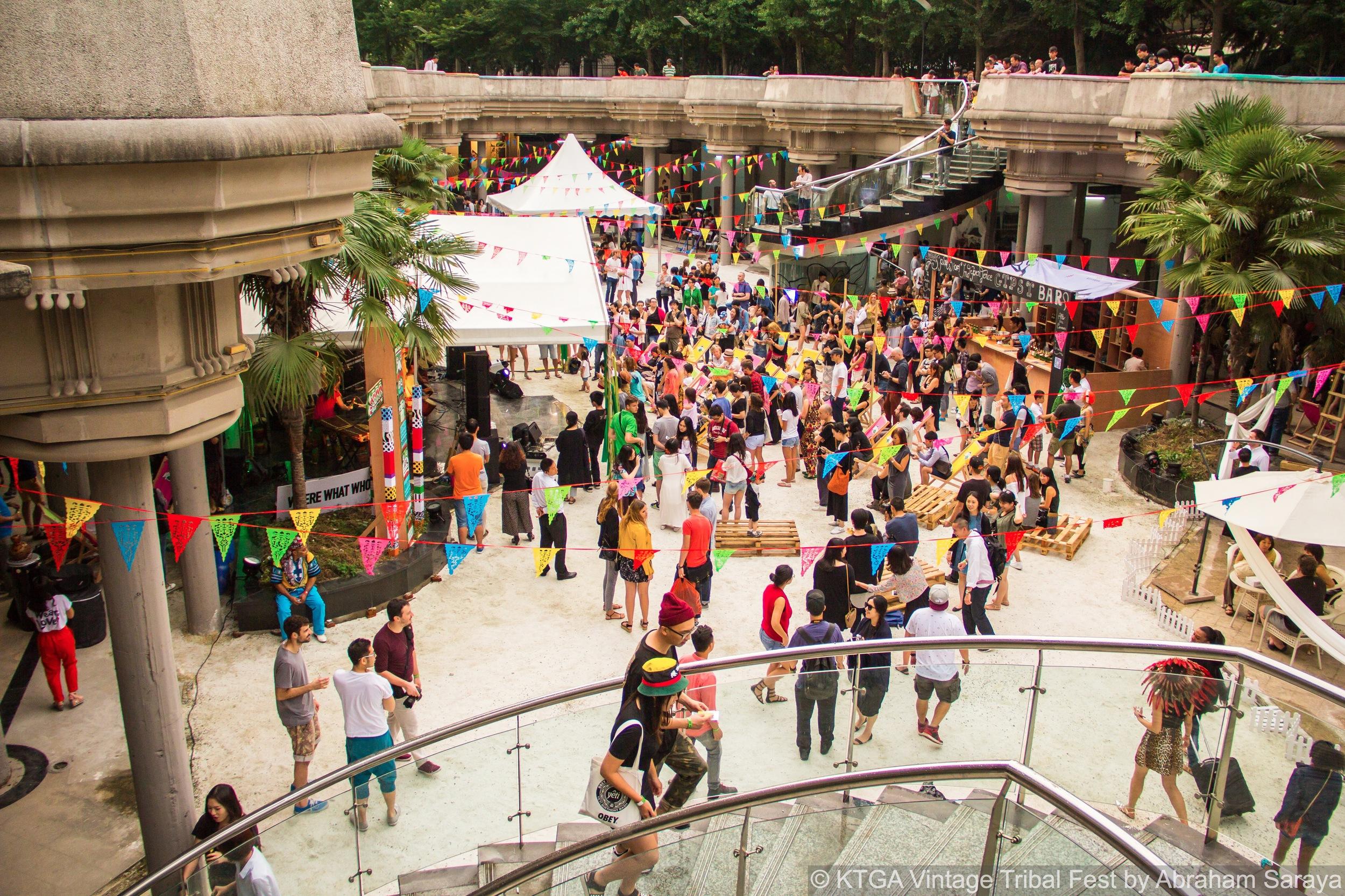 tribalfest (26 de 111).jpg
