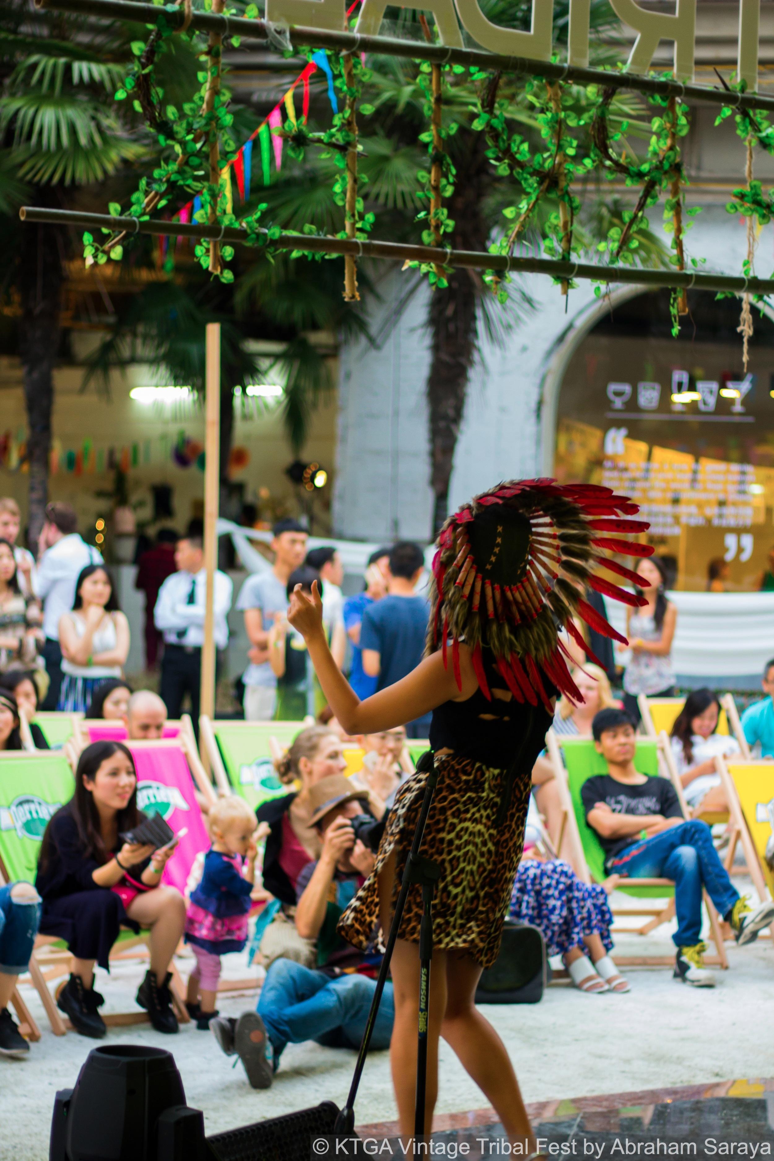 tribalfest (70 de 111).jpg