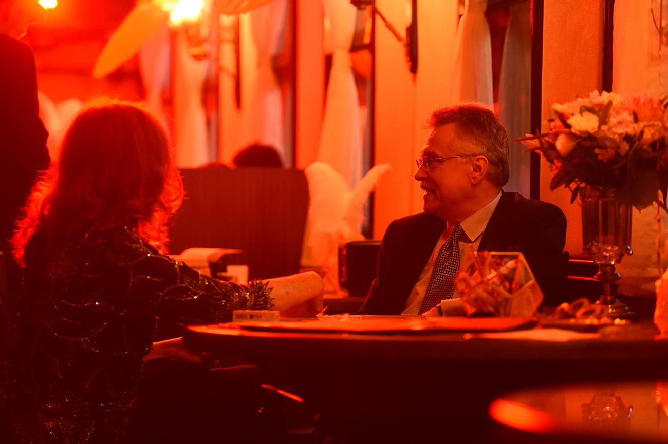 Joyce-&-Tom-187.jpg