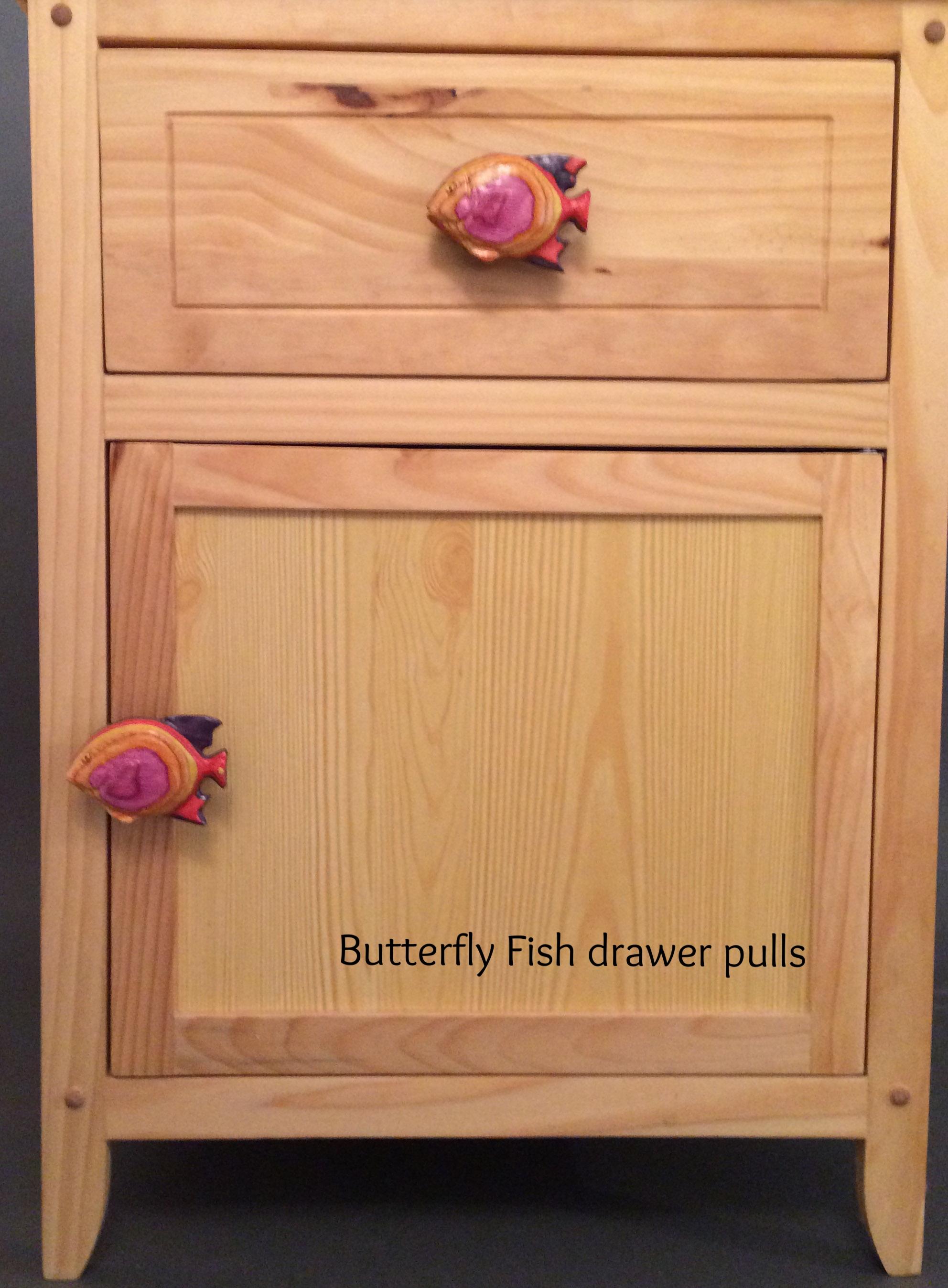 drawer fish02.jpg