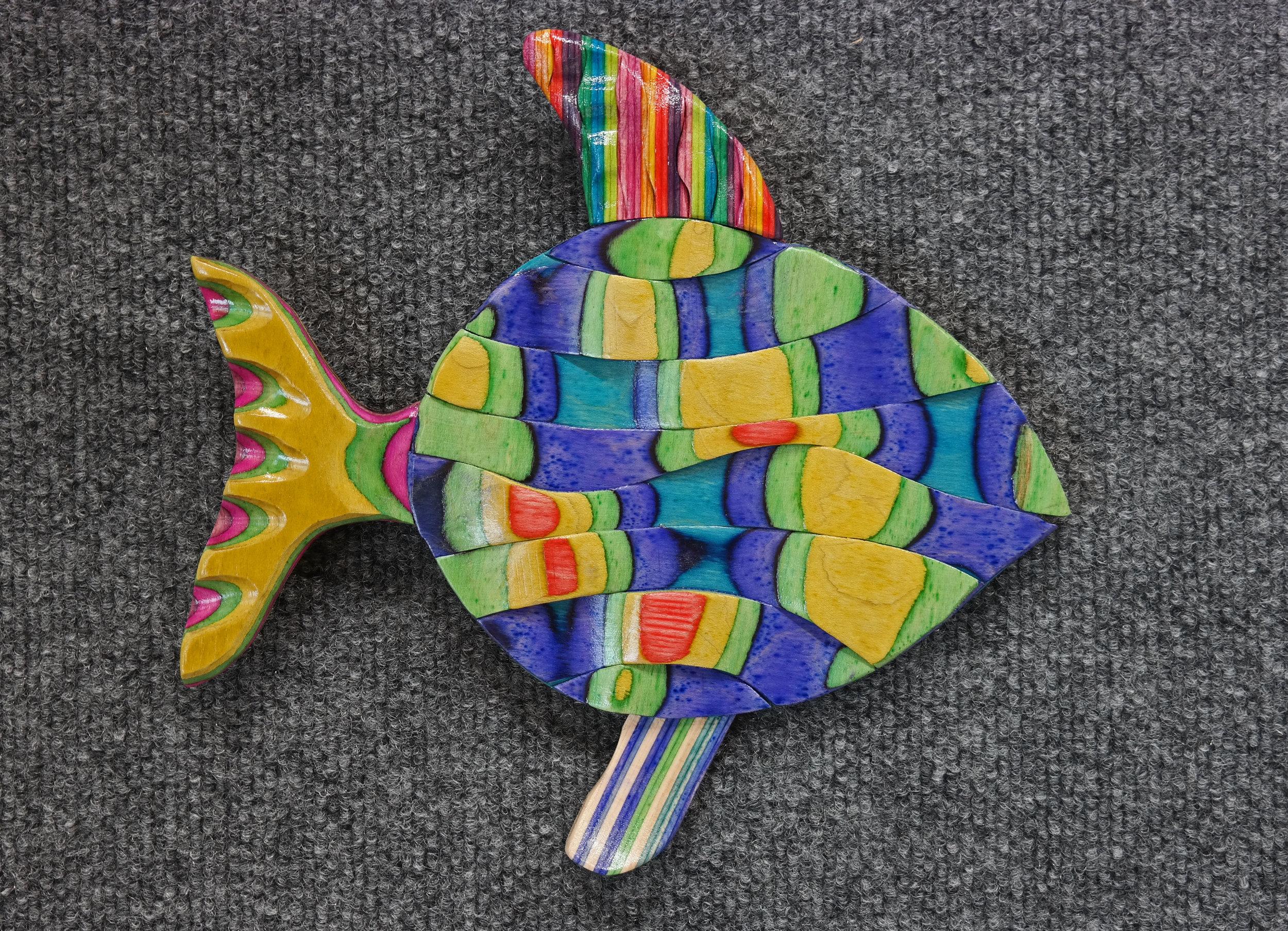 FreakWinSea Fish 3.jpg