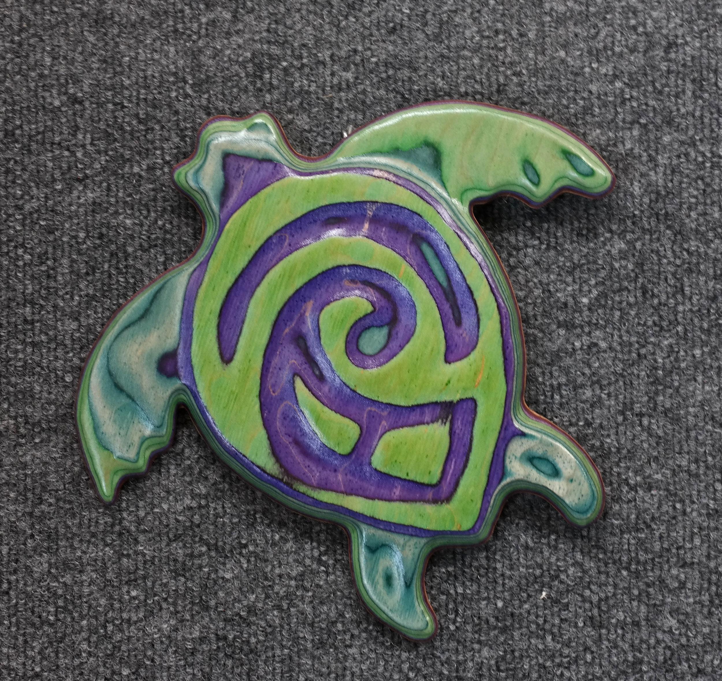Turtle 18.jpg