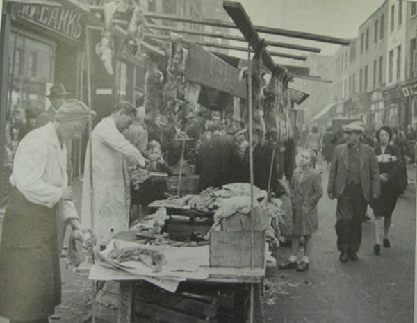 Hoxton_Street_Market_1948.jpg