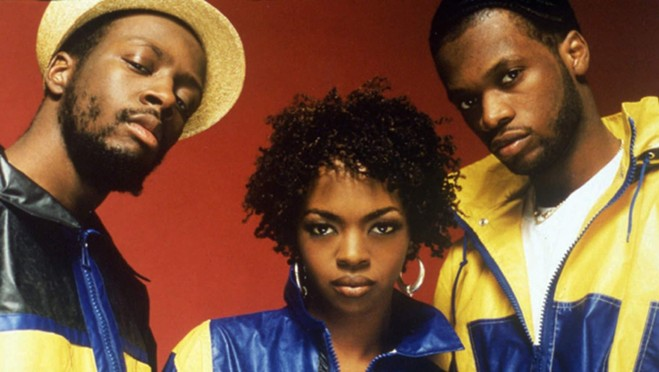 Back this Friday at our usual spot The Macbeth for our regular concoction of old school R&B , Hip Hop, Disco.    This time around we will be serenading you with a heavy dose of Lauryn Hill...    Door Tax - FREE.    We hope to see you on the floor,    BB Crew   x   http://www.soundcloud.com/bootybakerycrew