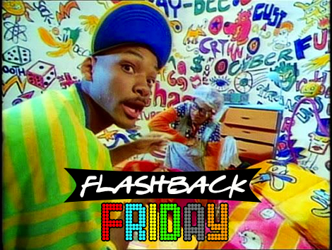 Celebrating the best of 90s/00s/Now RnB, HipHop, Garage and Pop EVERY FRIDAY at The Macbeth. We're bringing you a massive selection of the best party DJs London has to offer.    FREE ENTRY TILL 11, £3 AFTER - BRING ID    MASSIVE HAPPY HOUR DRINKS DEALS 19:00-22:00    £2.50 BOTTLES:   GROLSCH   MILLERS   SOL   DESPERADOS    £2.70 BOTTLES: PUNK IPA BLUE MOON BROOKLYN LAGER INNIS & GUNN POINT PALE ALE DEAD CROW RUM  £3 BOTTLES BULMERS KOPPARBERG  ALL SPIRIT AND MIXERS: £2.25  PINT OF GUINNESS £3.00  Playing bangers from: SPICE GIRLS / TLC / NAUGHTY BY NATURE / DR DRE / ACE OF BASE / CRAIG DAVID / AALIYAH / DESTINY'S CHILD / EMINEM / ICE CUBE / JAY Z / R KELLY / USHER / WILL SMITH / SO SOLID CREW / MOLOKO / SUGABABES / GROOVE ARMADA / N SYNC / JAMIROQUAI / MISSY ELLIOT / NOTORIOUS BIG / FAITHLESS / BEYONCE / GINUWINE / ARTFUL DODGER / DANIEL BEDINGFIELD / KELIS / CITY HIGH / JLO / MARK MORRISON / SNAP! / FATBOY SLIM / FEDDE LE GRAND / BOBBY WOMACK / PINK / MIS-TEEQ / SWEET FEMALE ATTITUDE / SHANKS AND BIGFOOT / ANOTHER LEVEL / DJ PIED PIPER / JUSTIN TIMBERLAKE / BRITNEY SPEARS / J-KWON / NELLY / KELLY / NELLY & KELLY / ROBIN S / SL2 / RUN DMC / PRODIGY / ALL SAINTS / S CLUB 7 / FIVE / SOPHIE ELLIS-BEXTOR / CHER / GWEN STEFANI / MONTEL JORDAN / BRANDY / BLACKSTREET / BOYZ II MEN / MICHAEL JACKSON / WHITNEY HOUSTON / TINA TURNER / 2PAC / KELIS / MARVIN GAYE / CHAKA KHAN / PRINCE / BLU CANTRELL / ALICIA KEYS / SISQO / CHRIS BROWN