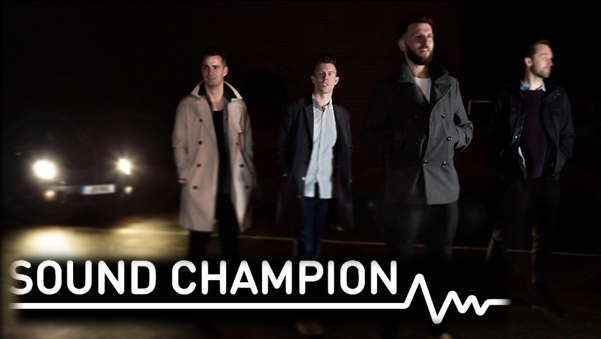 Sound Champion will be playing at The Macbeth in Shoreditch on 31st March. We will be showcasing all new material which we have been working hard on for the past 18 months and we hope you can join us for a great night of new music.    With Support from   Devil Say Dance   and The 87    The Macbeth,   Shoreditch,   Doors 7pm   £5 entry    Sound Champion:   Emerging from the silence of a suburban summer, Sound Champion formed officially in 2014 after a number of alternative projects led to the rise of an ambition to produce riff laden, powerful rock music with a dark yet melodic undercurrent suitable for the dirty dance floors of London's live music scene and muddy fields of the English countryside alike.    With a collective passion for classic rock n roll fused with a modern electronic style enthused with a love of rave culture, Sound Champion are intent on creating tunes designed to make you dance and sweat into the early hours.  Driven by powerful beats and sleazy bass lines coupled with poetic lyrics Sound Champion are producing future anthems supported by energetic and passionate performance   www.facebook.com/SoundChampion   www.twitter.com/SoundChampion   www.YouTube.com/SoundChampionMusic     Devil Say Dance: Devil Say Dance are a 6-piece alternative rock band from London, England. The band first burst into existence in January 2013 when Matt Williams (vocalist/guitarist) and Ally Elizabeth Taylor (vocalist/ percussionist) joined forces and began to ignite sparks around the capital, and this year has seen the original duo triple in size with the arrival of Matt's siblings Nick Williams (vocalist/guitarist) and Louise Corner/Williams (vocalist/keyboardist) with friend Steve Harvey-Cook (bassist), and finally, with the most recent and overdue addition - the fantastic Jack Painting (drummer), these guys are ready to take on the world, bringing a selection of the groups past and present rock music to life in a live situation including songs from their debut album Embers in January 2015 released on London based independend label, Foof Records, Their debut album has triggered an extremely positive reaction from people both in the UK and abroad, receiving glowing reviews from American music reviewers Cerebral Rift and The Daily Vault with track Icarus Fly featuring on The Lauren Laverne Show - BBC 6 Music.   Though Devil Say Dance remain unsigned, they owe a lot to their friends at Foof Records, the London based independent label which they distribute their home-recorded releases on and which allows them total artistic control over their style and music, and provides a platform for many other artists to reach a global audience. Everything released on the Foof Records website can be downloaded completely for free, and as DSD have been affiliated with Foof since their infancy, also releasing a 6-track mini-album (2013's Madmen) and 4 track E.P. (2013's Underwater Breathing), there is plenty Devil Say Dance available to devour.  This band produce everything from their music, artwork, photography, and videos personally. They believe they must declare war on all the senses, and only when the dust settles will the true nature of things reveal itself... Musically they draw their inspiration from a wide variety of artists including Sonic Youth, Radiohead, Pink Floyd, Elliott Smith, The Beatles, St. Vincent, Arcade Fire and more, but enough talk, visit the music pages and check them out, it's about time for Devil Say Dance to make SOME BEAUTIFUL NOISE...   https://twitter.com/Devil_Say_Dance   https://soundcloud.com/devilsaydance