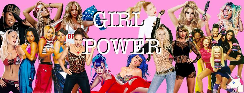 After an amazing few months, we return to The Macbeth for round 3 and we're now on the last Saturday of the month!!    Who run the world? Girls, obviously.    All-girl lineup playing tracks from the queens of R'n'B, Pop, and Hip-Hop.    From 90's babes to present day divas, Girl Power brings you a night full of Bey, Ri, Tay, Jen, Nicki, Xtina and the rest of music's leading ladies. (Maybe some Biebs and Craig too).    Get your requests on the wall and come ready to SLAY.    Last Saturday of every month, the ultimate GNO.
