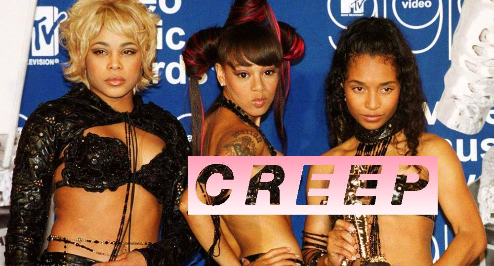 So I creep yeah   Just keep it on the down low   Said nobody is supposed 2 know    90's Vs 00's Special, expect to hear - TLC / Destiny's Child / Jay-Z / Kanye West / Rihanna / Snoop Dogg / Dr Dre / LL Cool J / Coolio / Lil Wayne / Usher / Aaliyah / Kelis / Ginuwine / R Kelly / Beyoncé / Janet Jackson / Missy Elliot and all your other favourites.    Names on the event wall for £3 cheap list before 10:30pm, if not then it's £5 all night.    10pm-3am    Creeps Forever x