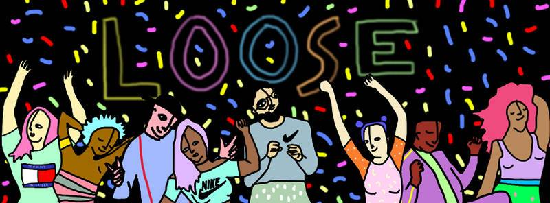 Hide yo wife, hide yo kids. GCDJ presents to you LOOSE!    The music will be ranging from old school R&B, to classic soul and disco, all the way to funky house and garage. We got the bangers to make you move.    £3 b4 11   £5 after   £3 All night Cheaplist    Expect to hear: Alicia Keys, Amerie, Ashanti, Artful Dodger, Beyoncé, Brandy, Cameo, Ciara, Craig David, Crystal Waters, Deep Dish, Disclosure, Donell Jones, Gap Band, Goldlink, Ja Rule, Jaheim, Jamie xx, Jay Z, Jessie Ware, Jocelyn Brown, Julio Bashmore, Kaytranada, Keyshia Cole, Luther Vandross, Mary J Blige, Mary Jane Girls, Ms Dynamite, Ne-Yo, Nelly, Patrice Rushen, Rihanna, Robin S, Sbtrkt, Shola Ama, Sweet Female Attitude, The B15 Project, TLC, Tina Moore, Todd Terje, Tom Browne, Wookie, Zhane    The alcohol will be flowin, errybody will be lookin fine and the music will be bumpin. It's time to get loose.    https://m.soundcloud.com/GCDJ