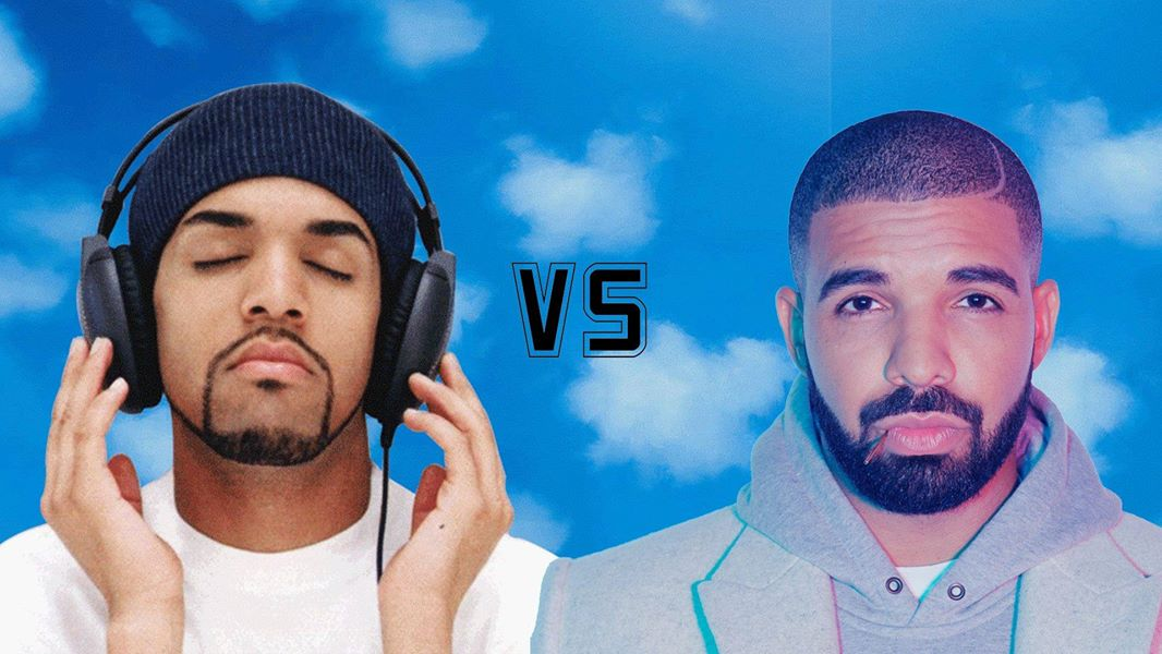 DING DING DING!  Let's get ready to RUMBLE!   Join us for a one off event to decide the king of R&B - in the blue corner, from the U.S.A, the OVO who started from the bottom, Drake! In the Red corner, from the U.K, when the bass line drops you best be better to Re-E-Wind, its Craig David!   There can only be one winner and only you can decide.  Click 'Going' for £5 cheap list before 11pm!   Strictly 18+