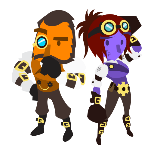Steampunk_Hue_Val.png