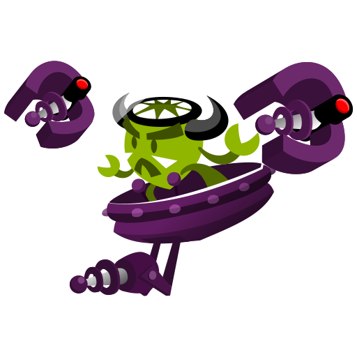 Plunto.png