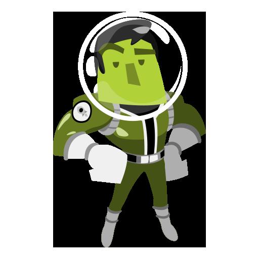 Space_Hue.png