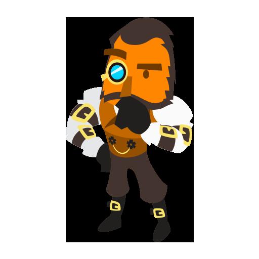 Steampunk_Hue.png