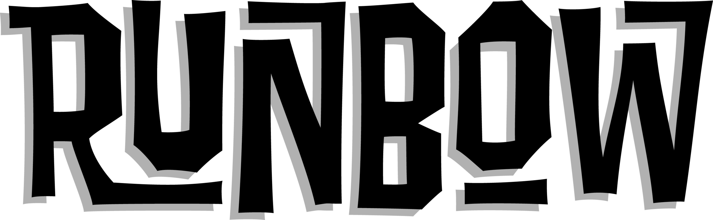 Runbow_Logo_LightBackgrounds.png