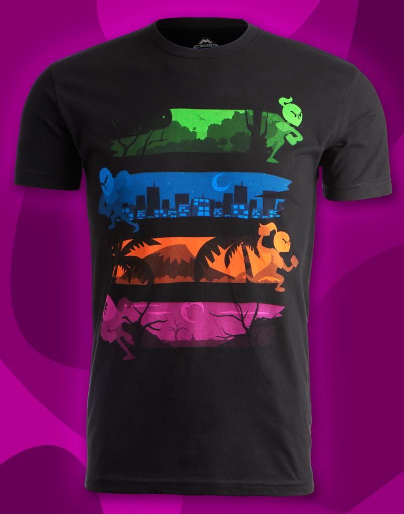 Colors_of_the_runbow_Shirt_Thumbnails_3000pxHigh_b14c9093-f43e-4b37-8184-133664dec651_1024x1024.png