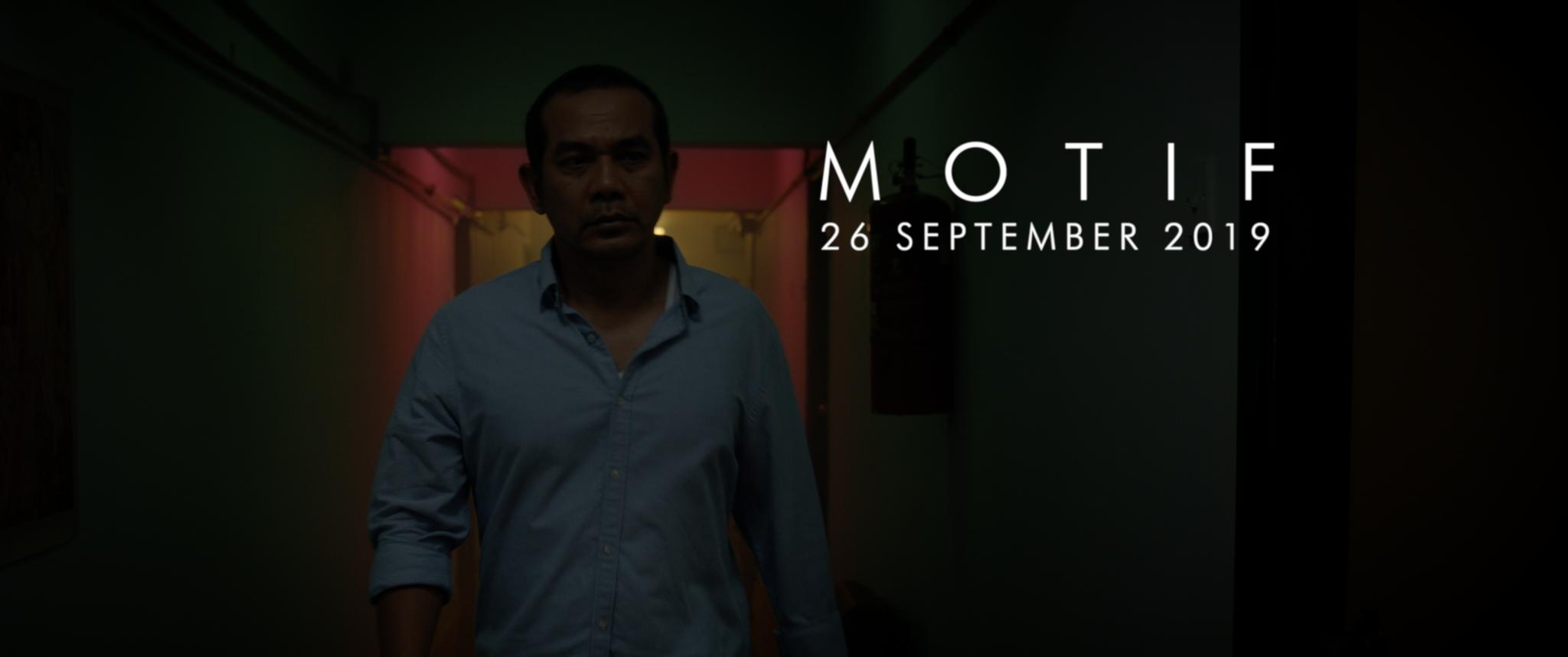 MOTFI Banner 2.png