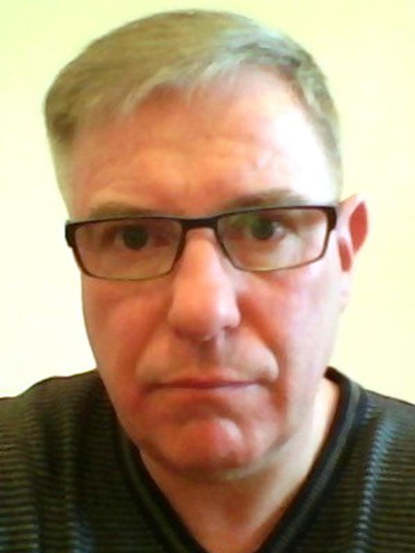 Mark Melton  Entertainment Lawyer / Artist manager