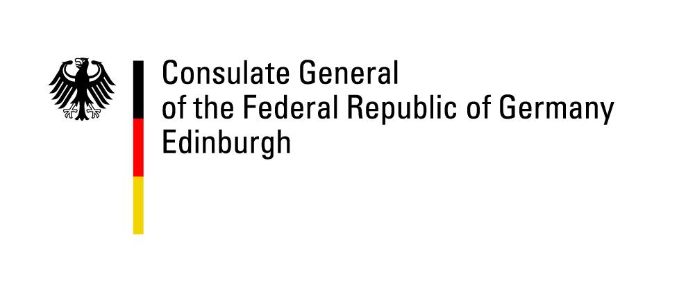 German Consulate Edinburgh.png